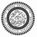 Kasia | Pełny talerz